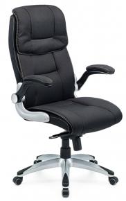 Офисное кресло Хорошие кресла Nickolas Grey