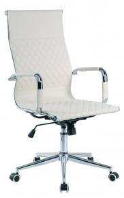 Кресло Riva Chair 6016-1 S бежевый