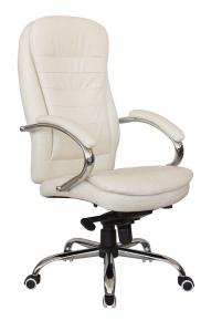 Кресло Riva Chair 9024 бежевый
