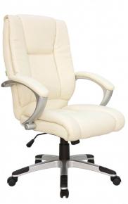 Кресло Riva Chair 9036 Лотос бежевый