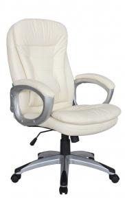 Кресло Riva Chair 9110 бежевый