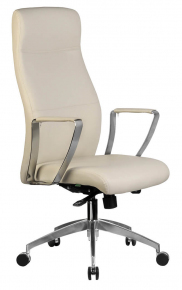 Кресло Riva Chair 9208 бежевый