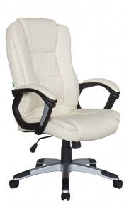 Кресло Riva Chair 9211 бежевый