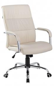 Кресло Riva Chair 9249-1 бежевый