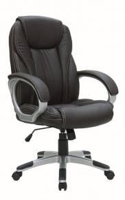 Кресло Riva Chair 9263 Рипли коричневый
