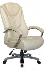 Кресло Riva Chair 9373 бежевый