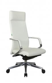 Кресло Riva Chair A1811 белый