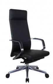 Кресло Riva Chair A1811 чёрный