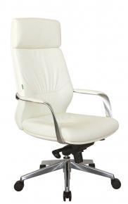 Кресло Riva Chair A1815 белый