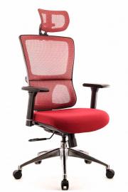 Кресло Everprof Everest S Красный