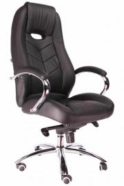 Кресло Everprof Drift M Черный