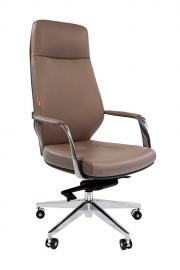 Кресло Chairman 920 Grey