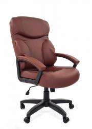 Кресло Chairman 435 LT Brown