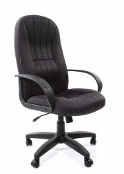 Кресло Chairman 685 Grey TW