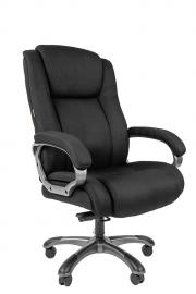 Кресло Chairman 410 Black