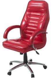Кресло Фабрикант Амели