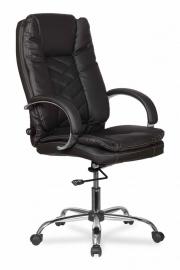 Кресло College BX-3295/Black