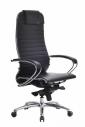Кресло SAMURAI  K-1.03 Черный