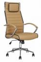 Кресло СТК-XH-638 Beige