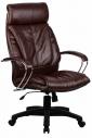 Кресло Метта LK-13 PL № 723 Коричневый
