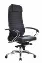 Кресло SAMURAI  KL-1.03 Черный