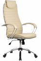 Кресло Метта BC-5 Ch № 720 Бежевый