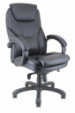Кресло Стимул СТК-XH-9153 Black