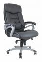 Кресло Стимул СТК-XH-7001 Black