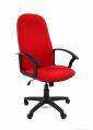 Кресло Chairman 289 Red