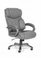 Кресло Chairman 435 Grey