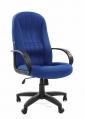 Кресло Chairman 685 Blue TW