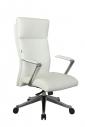Кресло Riva Chair А1511 белый